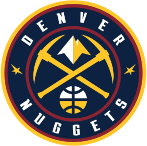 Nuggets Vs Lakers Box Score September 18 2020 The Athletic