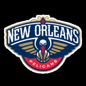 Hornets Vs Pelicans Box Score January 8 2021 The Athletic