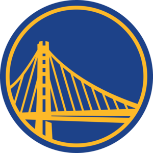 Golden State Warriors News Scores Schedule Roster The Athletic