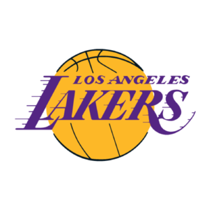 Los Angeles Lakers News Scores Schedule Roster The Athletic