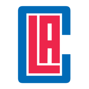 Clippers Vs Mavericks Box Score August 21 2020 The Athletic