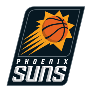 Thunder Vs Suns Box Score August 10 2020 The Athletic