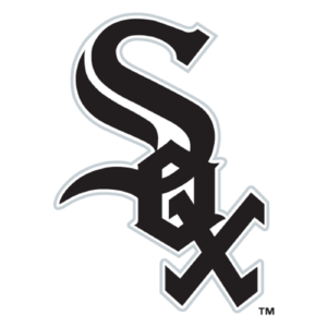 Chicago White Sox - News, Scores, Schedule, Roster - The