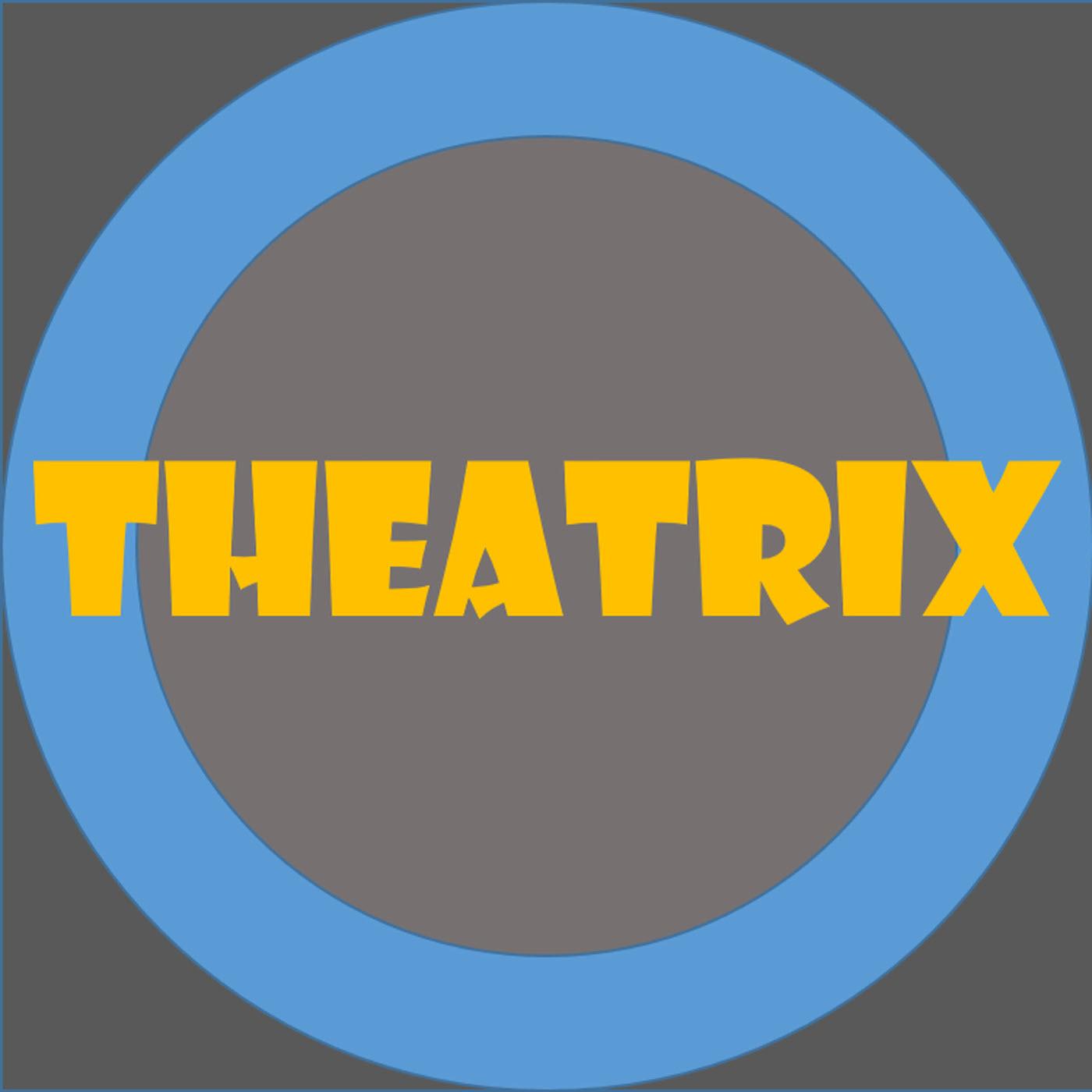 THEATRIXSB
