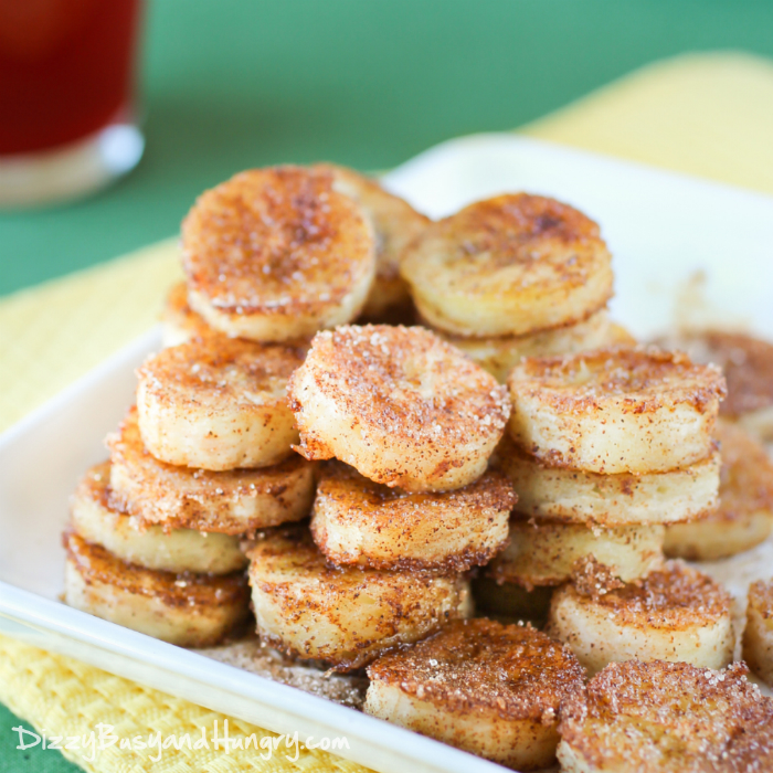 pan-fried-cinnamon-bananas