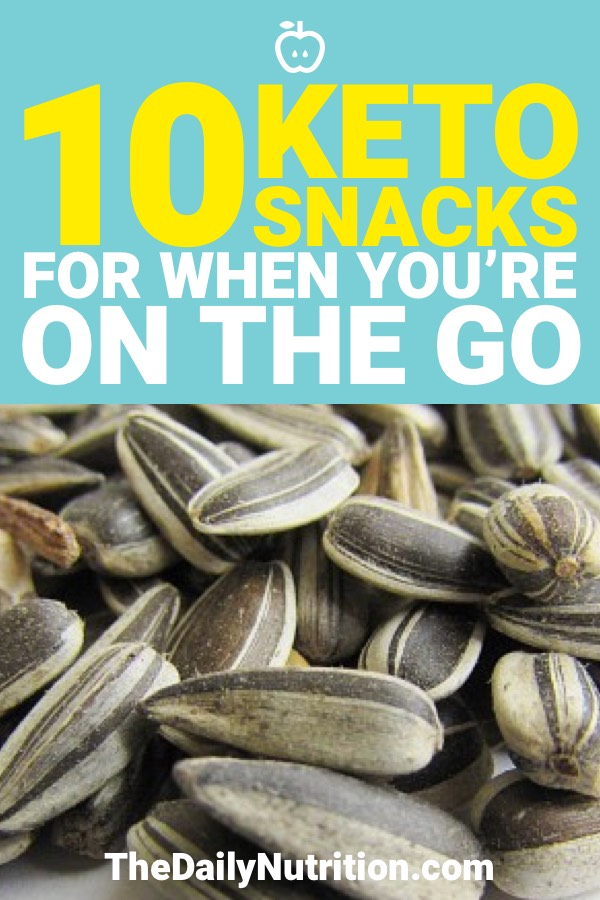 If you want keto snacks here are 10 of my favorite snacks to eat while doing the ketogenic diet.