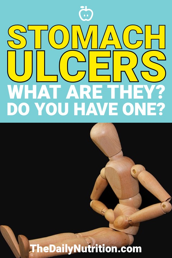 If you believe that you have a stomach ulcer, you need to seek treatment immediately. Here are some stomach ulcer treatments along with the signs of having a stomach ulcer.