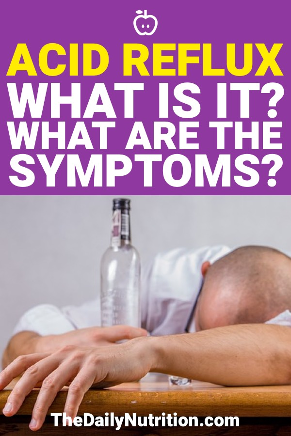 If you have acid reflux, you may have a serious problem. What are the symptoms of acid reflux? Are there any specific causes of acid reflux? Find out here.