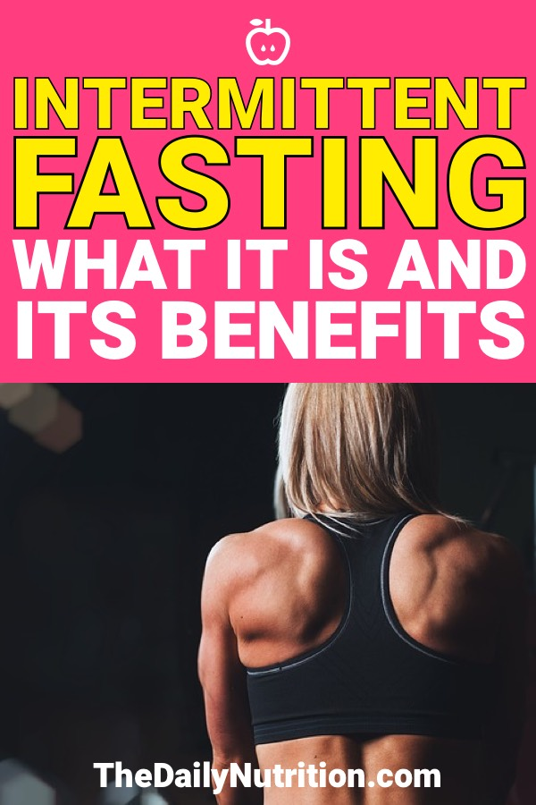 Intermittent fasting is a good way to lose weight. However, there are more benefits to it other than losing weight. Here are other intermittent fasting benefits that you need to know.
