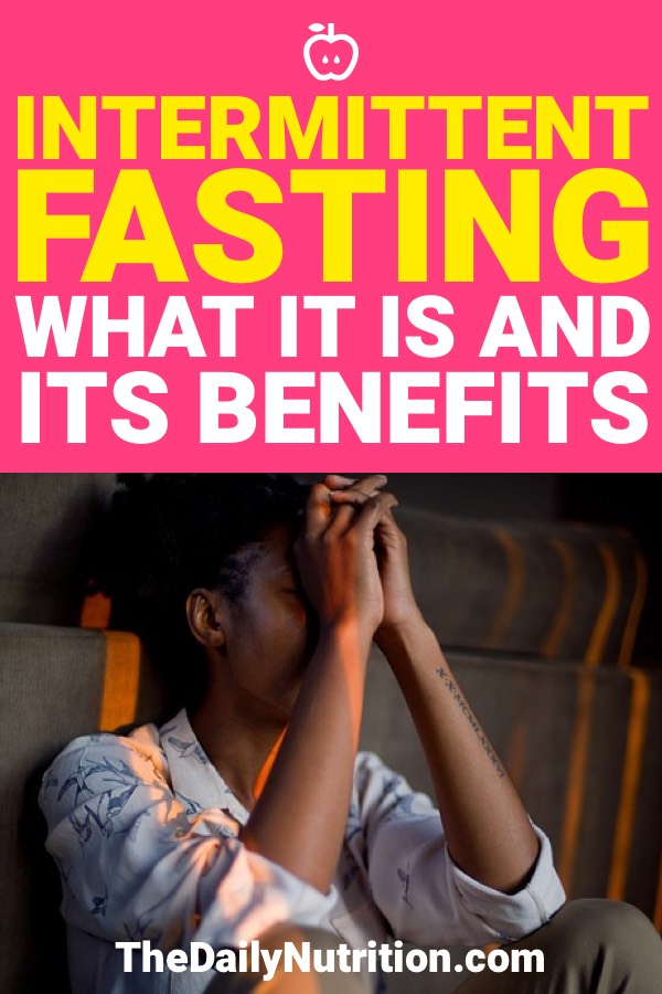 Intermittent fasting is a good way to change your eating habits and lose weight. Weight loss isn't the only benefit of intermittent fasting though. Here are other intermittent fasting benefits.