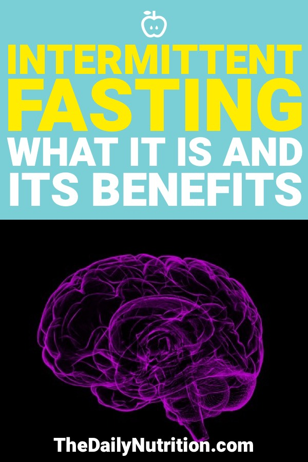 If you're trying intermittent fasting, you're probably doing it because of the weight loss benefits. However, there intermittent fasting is good for more than just weight loss. Here are other intermittent fasting benefits that you should know about.