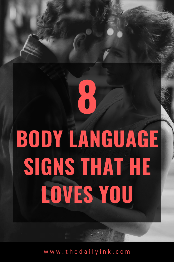 8-Body-Language-Signs-That-He-Loves-You