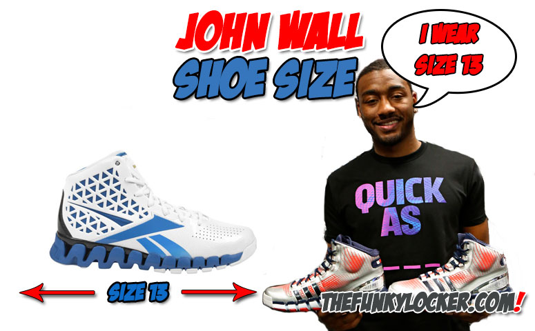 What Shoe Size Does Lebron James Wear.James Harden Shoe Size Sale Up To Off36 Discounts