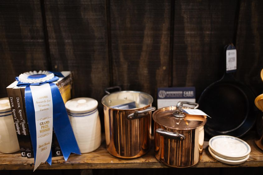 03 19 2017 House Wares 2 9614 Resize