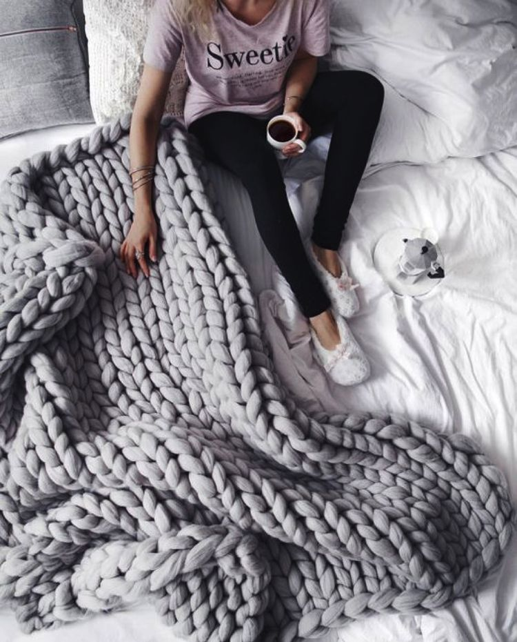 10 Home Décor Pieces Every Cool Girl Should Have At Home Inspired Home 14
