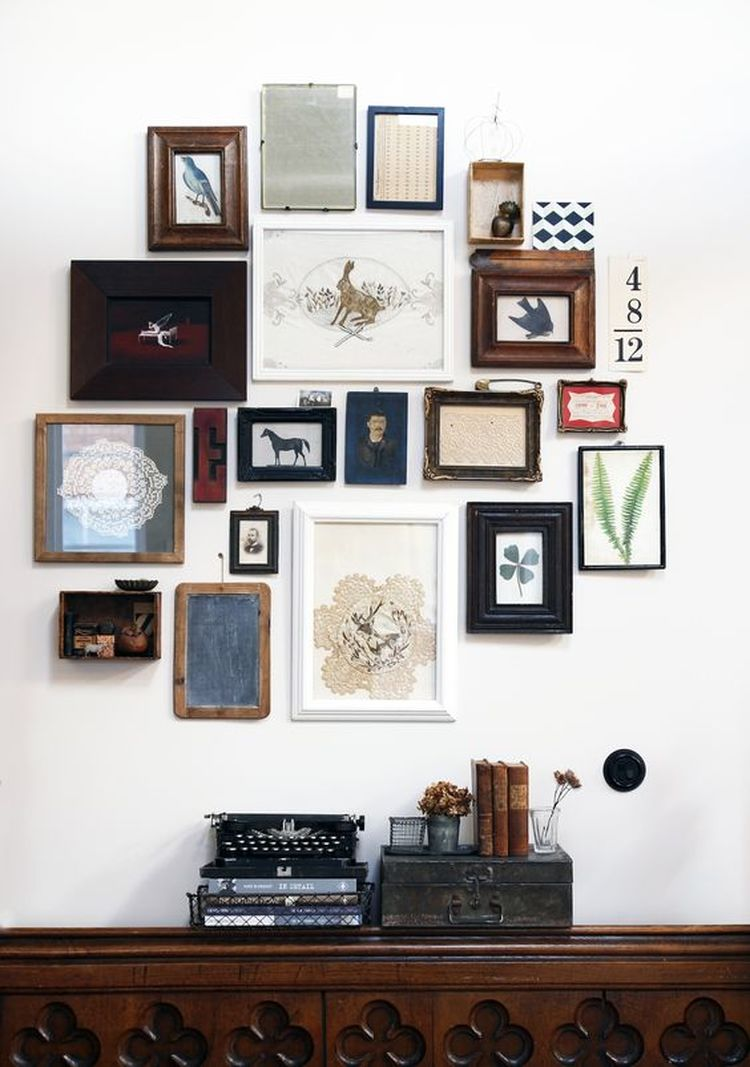 10 Home Décor Pieces Every Cool Girl Should Have At Home Inspired Home 2