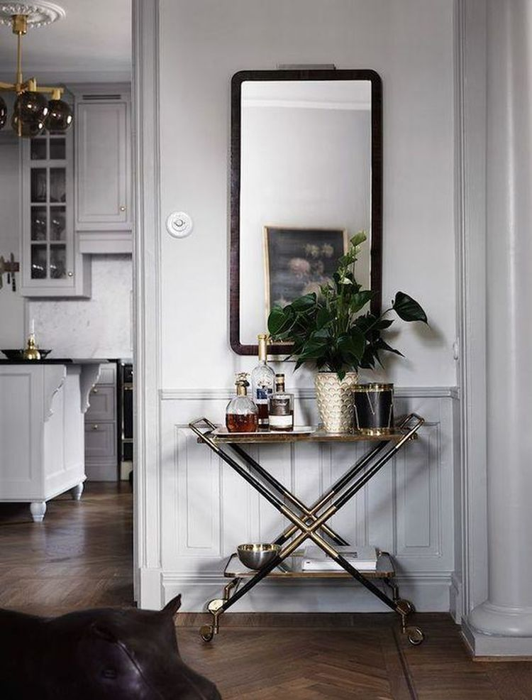 10 Home Décor Pieces Every Cool Girl Should Have At Home Inspired Home 4