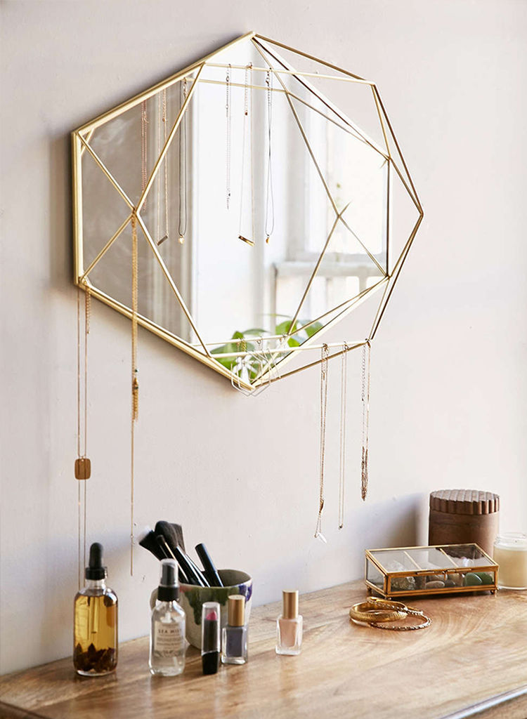 10 Home Décor Pieces Every Cool Girl Should Have At Home Inspired Home 6
