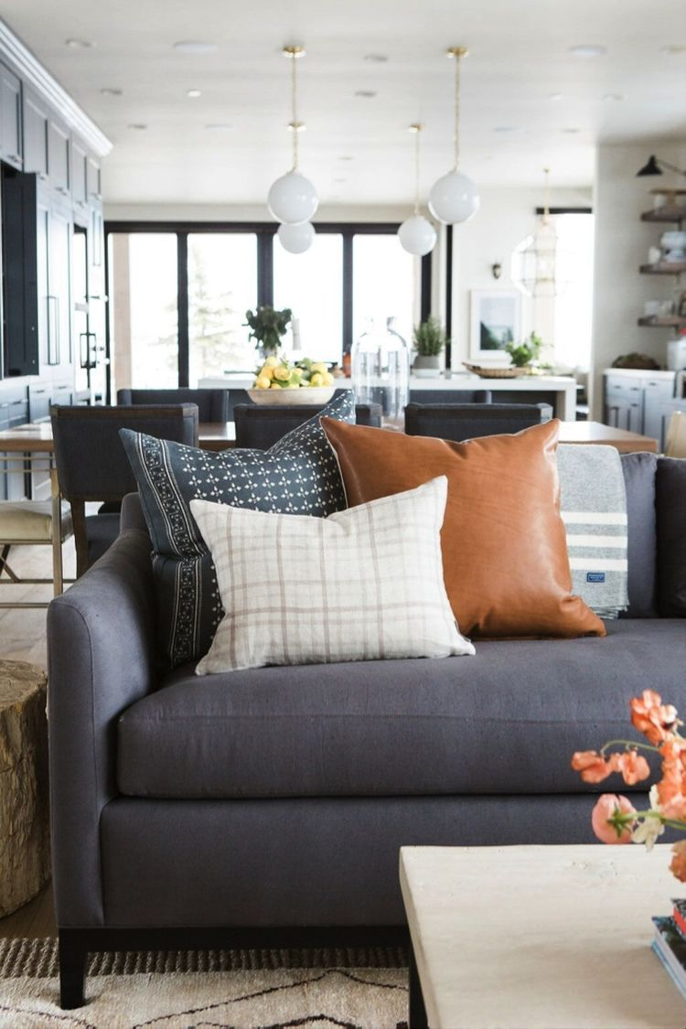 10 Home Décor Pieces Every Cool Girl Should Have At Home Inspired Home 7