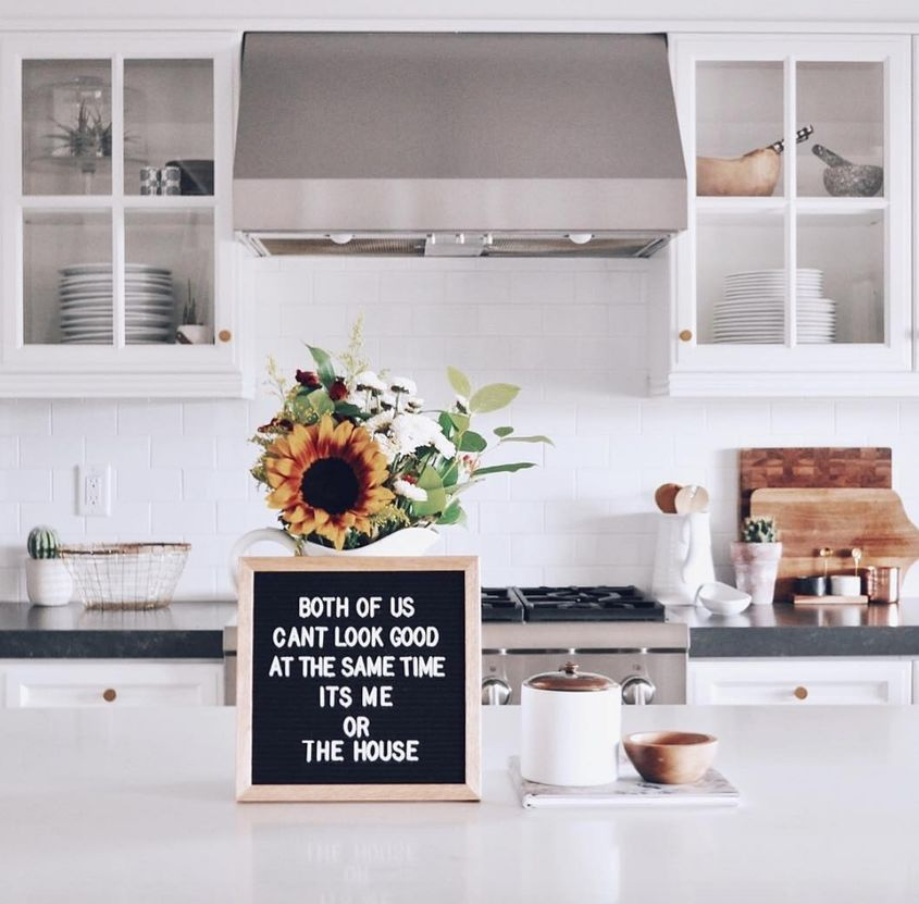 10 Home Décor Pieces Every Cool Girl Should Have At Home Inspired Home 8
