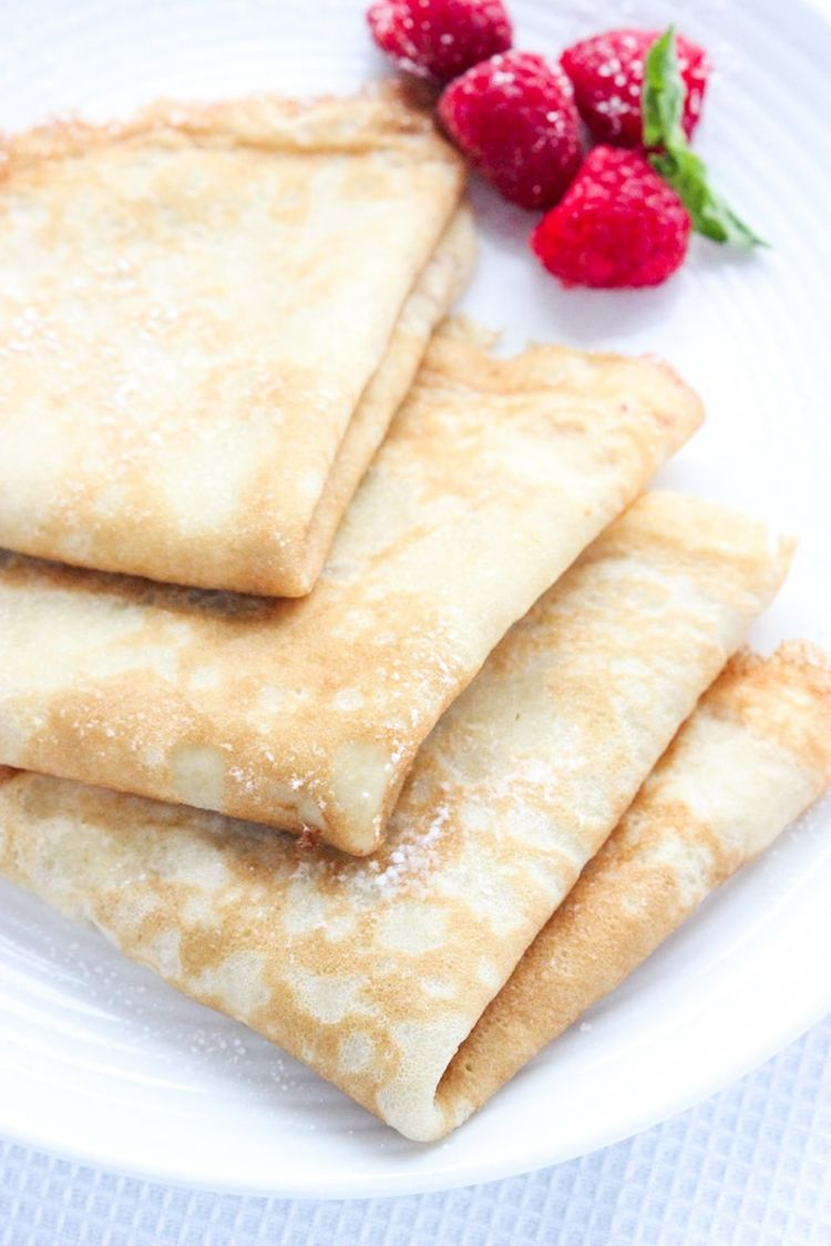 18 Coconut Oil Crepes 11