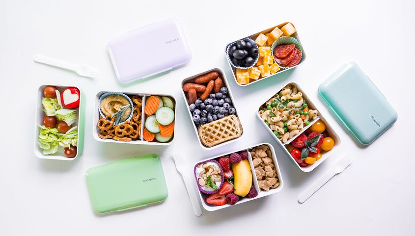 2017 09 04 Back To School Bento B3A Resize