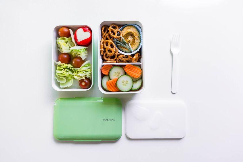 2017 09 04 Back To School Bento Veggie Box 1A Resize