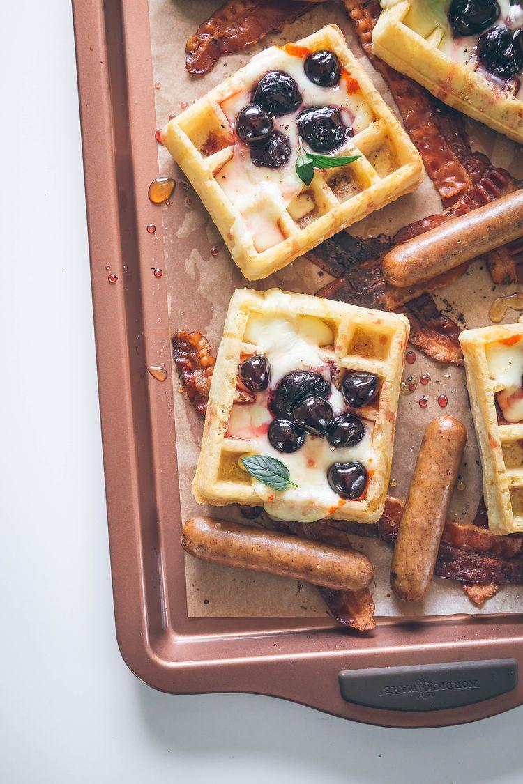 2017 10 26 Sheetpan Brunch Ideas Waffles C1 Ck Resize