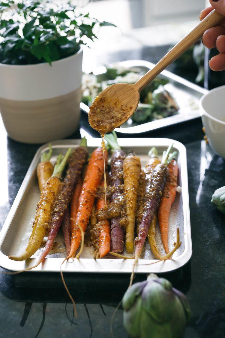 2017 10 Carrots Resize
