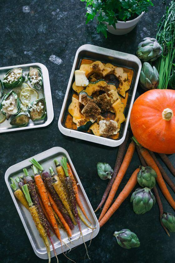 2017 10 Roasted Autumn Veggies 3 Resize
