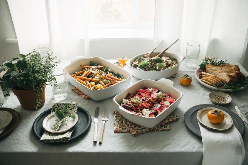 2017 11 Iha Healthy Thanksgiving Side 1 Resize