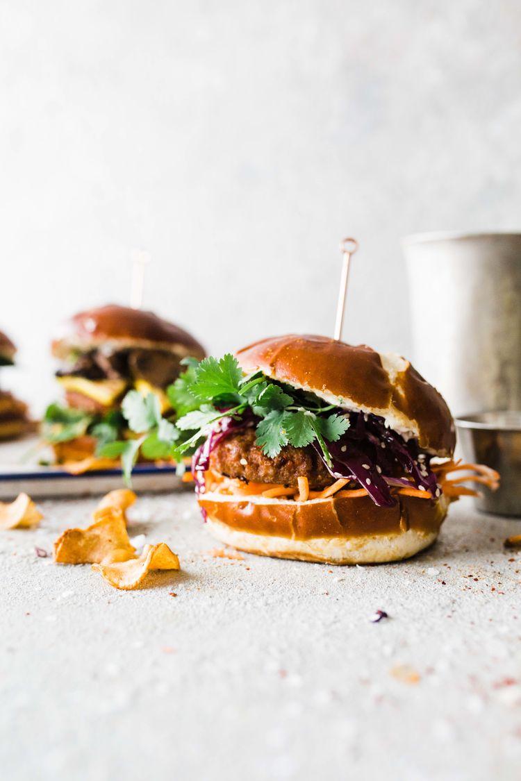 2018 02 05 Iha Pea Protein Plant Based Burgers B4 Resize