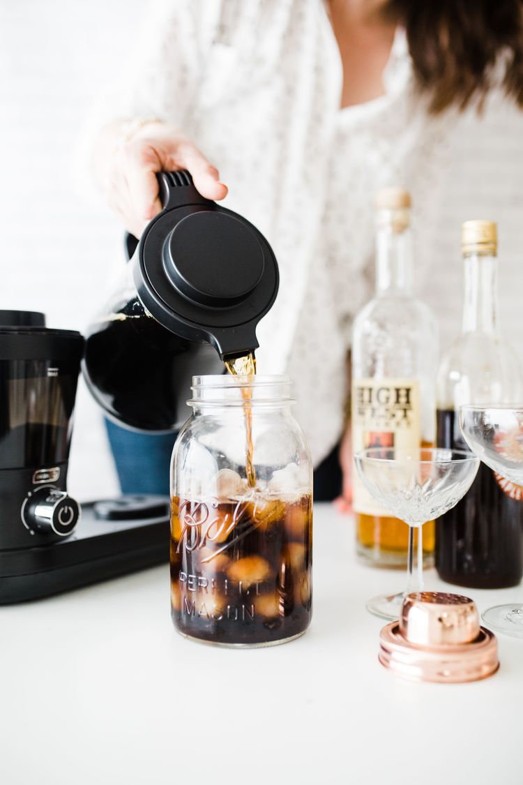 2018 02 Iha Coffee Cold Brew 3 Resize