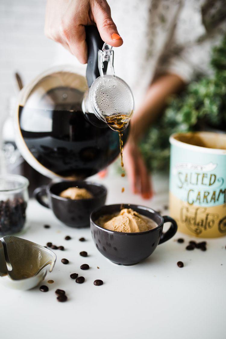 2018 02 Iha Coffee Vaccum 10 Resize