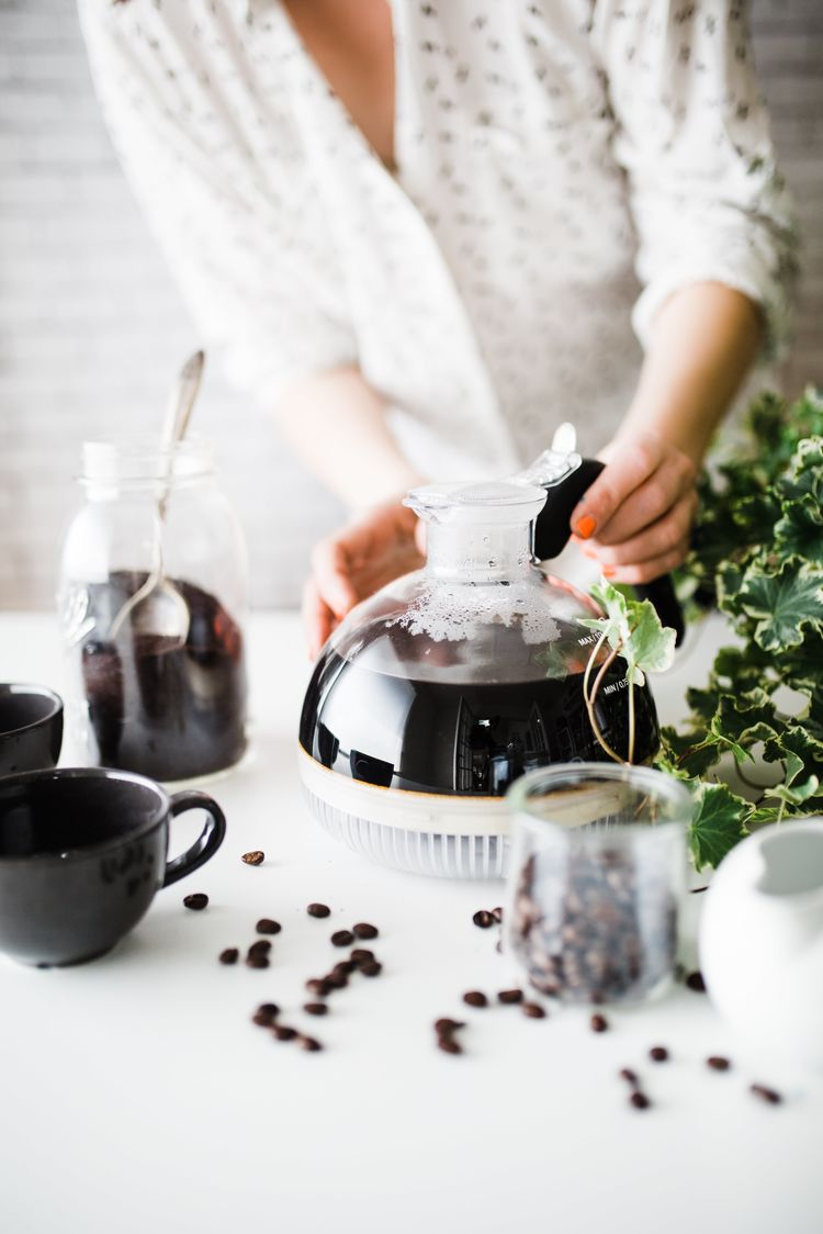 2018 02 Iha Coffee Vaccum 7 Resize