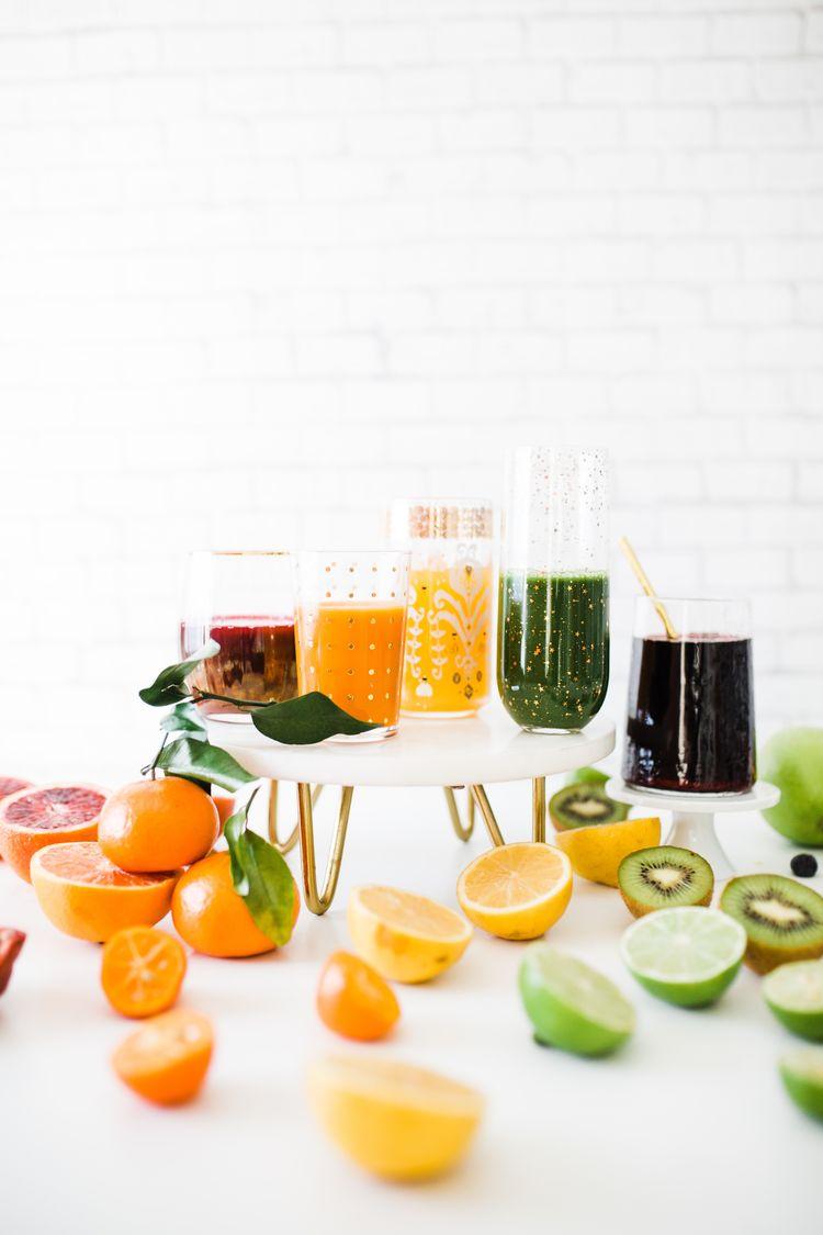 2018 02 Rainbow Juice 13 Ff Resize