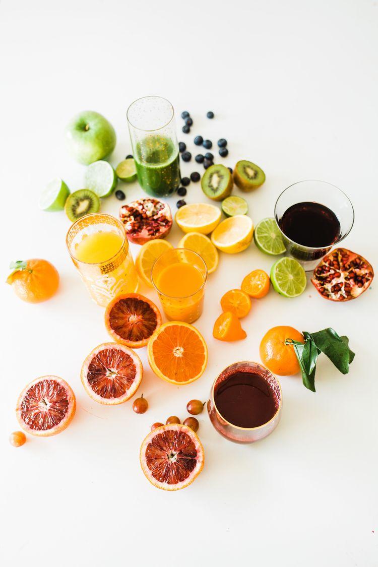 2018 02 Rainbow Juice 7 Resize