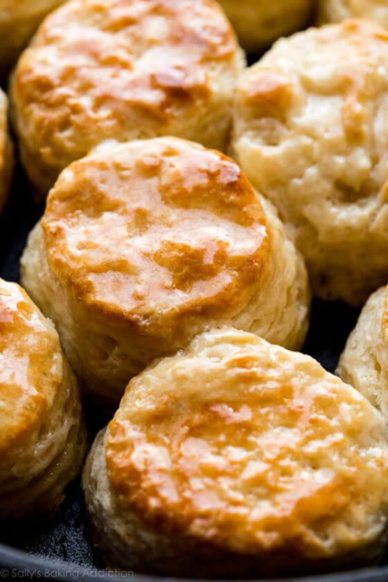 34Mega Flaky Buttermilk Biscuits 3 600X900