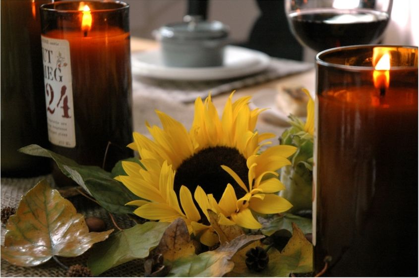 4-Falling-For-Fall-Tablescape-@KraylFunch-for-IHA-153-resize