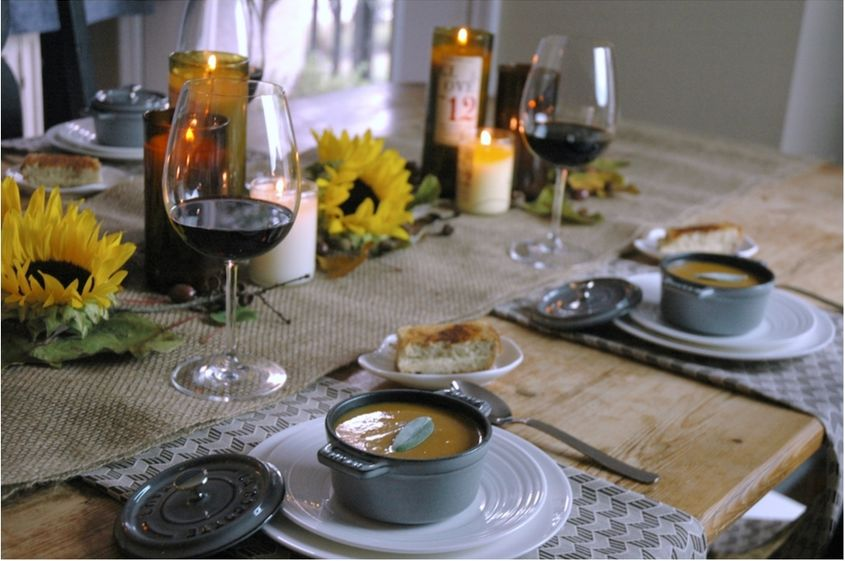 5-Falling-For-Fall-Tablescape-@KraylFunch-for-IHA-48-resize