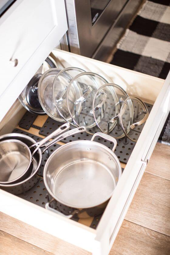 5 Kitchen Drawer Organizer 11 Resize