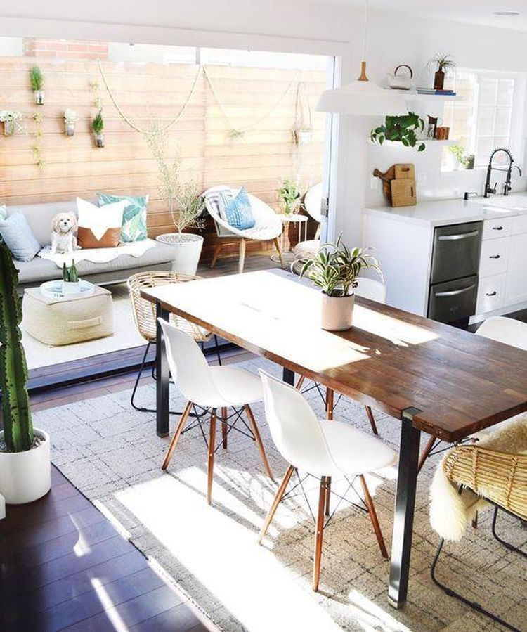 8 Ways To An Uncluttered Home Inspired Home 3