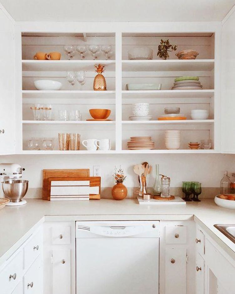 8 Ways To An Uncluttered Home Inspired Home 4