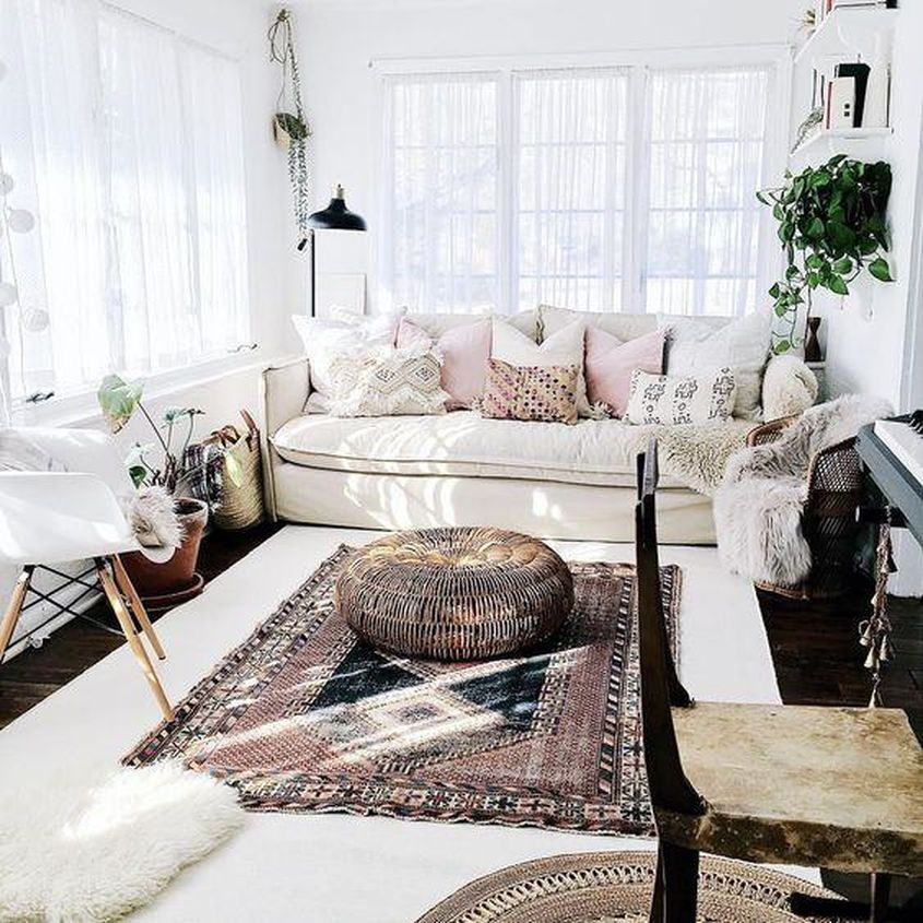 8 Ways To An Uncluttered Home Inspired Home 5
