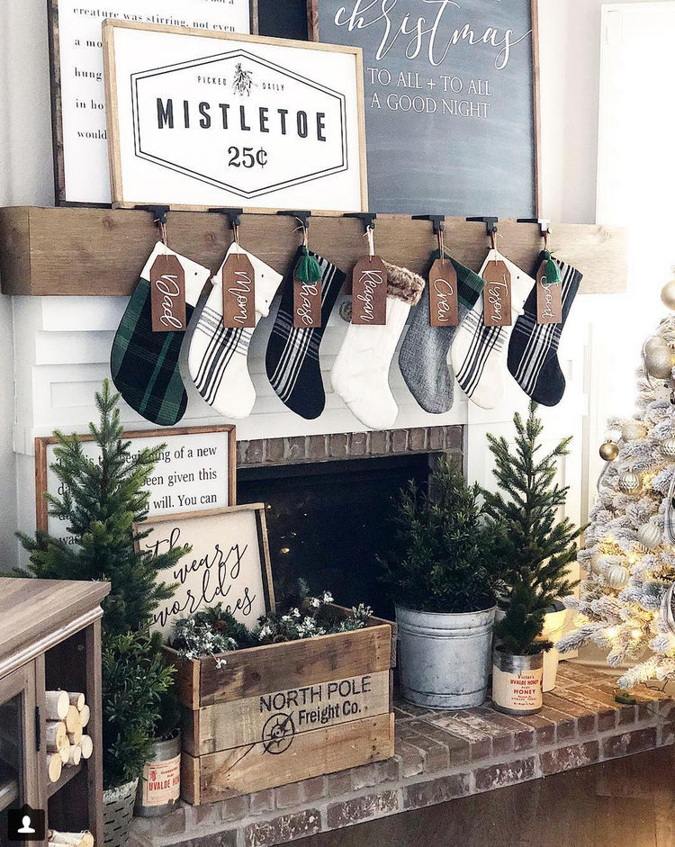 9 Things To Declutter And Organize Between Christmas And New Year Inspired Home 3
