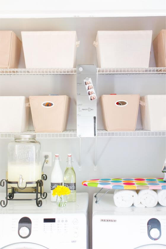 A-Minimalist-Way-to-Declutter-and-Organize-Your-Home-4