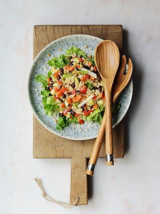 Ana Salad3