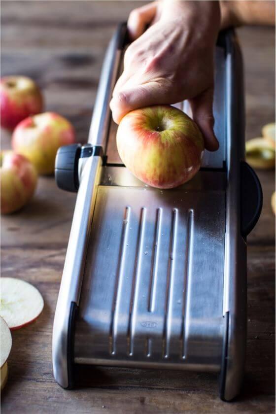 Apple-Butter-Glazed-Ham-2resize