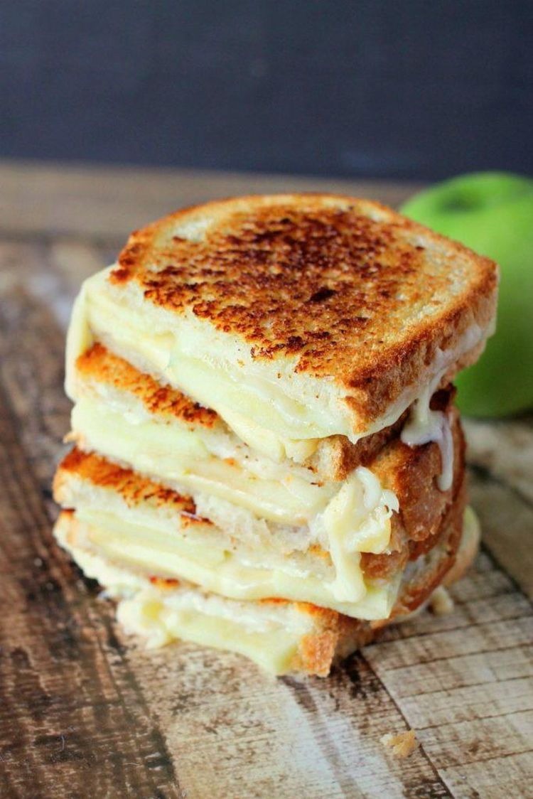 Apple Gouda Grilled Cheese No Watermark 3 683X1024