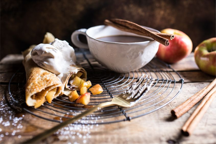 Apple-Pie-Crepes-with-Whipped-Pumpkin-Spice-Mascarpone-7